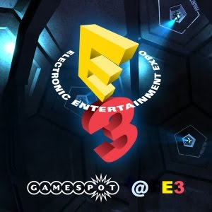 E3 Stage Shows