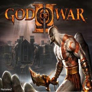 บทสรุปเกมส์ God of war 2