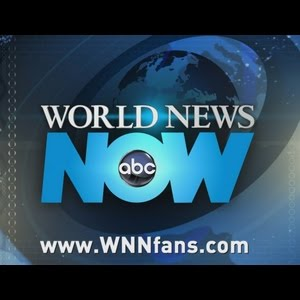 ABC World News Now
