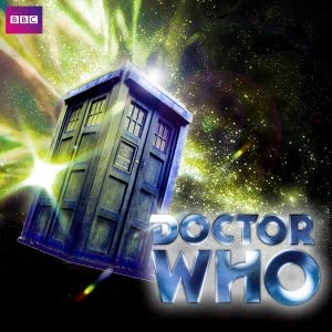 Doctor Who (Classic Series)