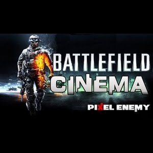 BATTLEFIELD CINEMA