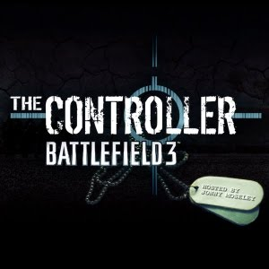 The Controller