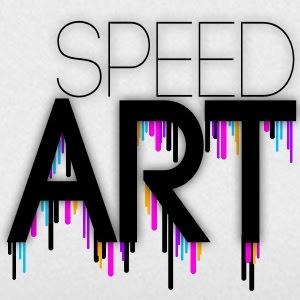 Speedart - фото 4