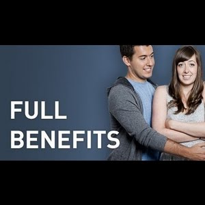 Full Benefits