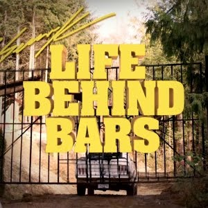 Life Behind Bars