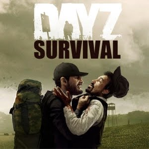 The Clan Wolfpack Dayz Survival Game Starts This Thursday
