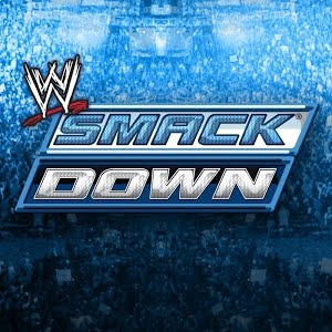 WWE SmackDown 2010