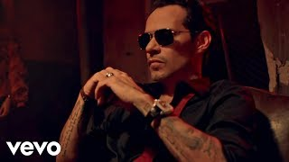 Marc Anthony, Will Smith, Bad Bunny - Está Rico (Official Video)