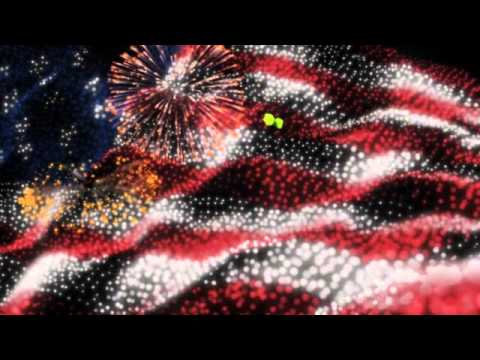 July 4th 2015 Diversified Insurance Service