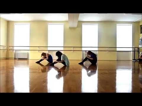 Baixar Intro - The XX | Choreography by Laila
