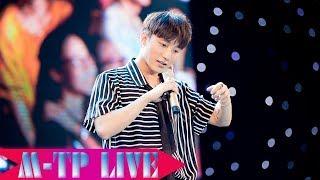 Full show | Yamaha tour in Phan Thiết | Sơn Tùng M-TP | 13.08.2017