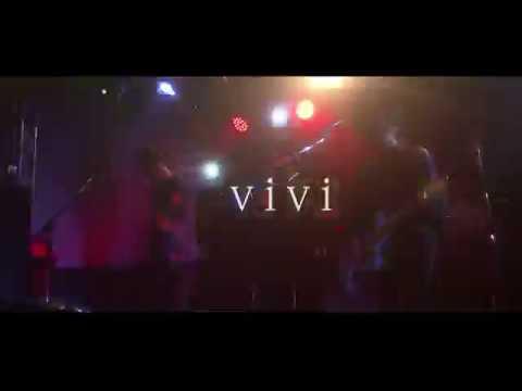 【Live PV】vivi / ABECK
