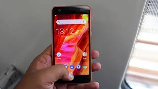 Nokia 2 Hands on, Camera, Features, Price, India - Redmi 4A Killer ?