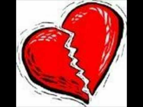 prometimos no llorar rap romantico 2011 song kill traneone smok - YouTube.flv