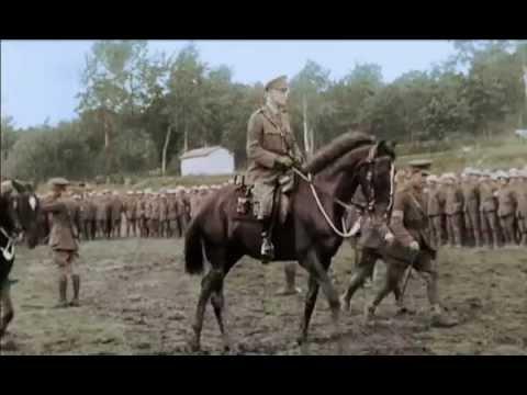 Hölle Von Verdun