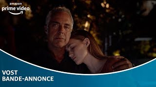 Bosch s6 :  bande-annonce VOST