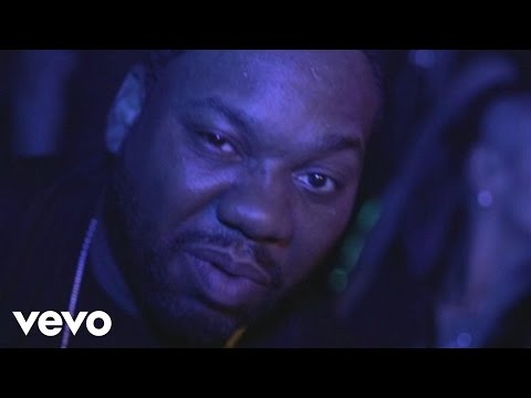 Raekwon - All About You ft. Estelle - YouTube