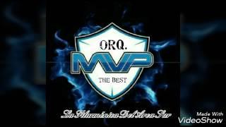 Orquesta MVP Te Vas (Ozuna)
