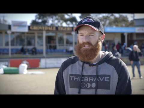 Grovedale NAB AFL Auskick centre receives over $1,300