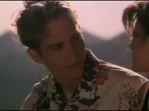 meet the deedles vhs aug 4 1998
