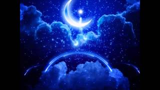 Deep Lucid Dreaming Sleep Music   8 Hours Relaxation Music   Solfeggio 528hz   Magical Clear Dreams