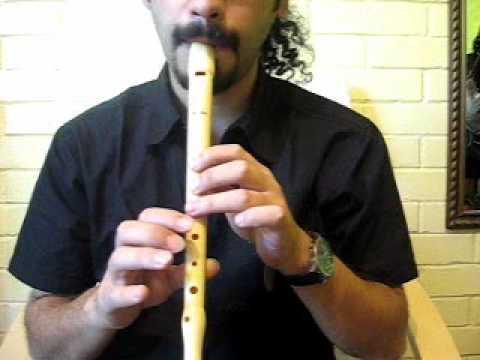MUSICLASS - CARROS DE FUEGO - FLAUTA DULCE.wmv