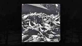 zach-rabbit-world-wide-massacre-prod-cxxlion-memphis-666-exclusive.jpg