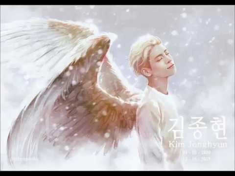 แด่เธอที่รัก For you my dear - Jonghyun
