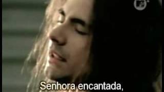 Shaman - Fairy Tale - SubtitledBR