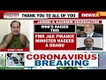 J&K Segregation Plan | What Are The Challenges? | NewsX - 26:40 min - News - Video