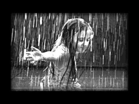 Kaskade & Adam K - Raining (feat. Sunsun)