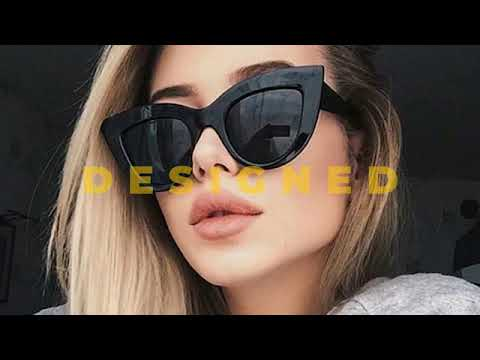 Best Stylish Sunglasses - Buy Trendy Sunglasses for Mens and Women