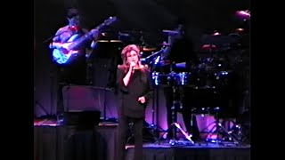 Laura Branigan - Final Band Concert - Mohegan Sun (2004)