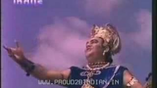 Jahan Dal Dal Pe Sone ki Chidiya Karti hai Basera - Wo Bharat Desh India Hai MERA