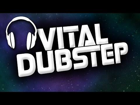 Repeat youtube video Meg & Dia - Monster (DotEXE Dubstep Remix)