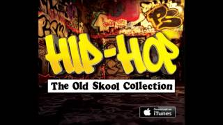 Hip-Hop The Old Skool Mix - YouTube