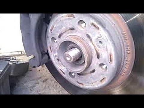Como Engrasar el Balero | VideoMoviles.com