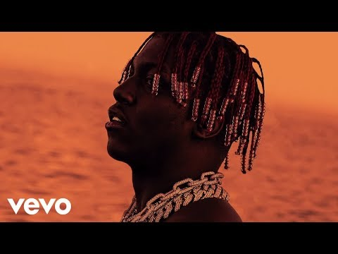 Lil Yachty - she ready (Audio) ft. PnB Rock