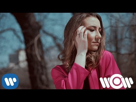 Deepforever & Iarina - Count on You | Official Video