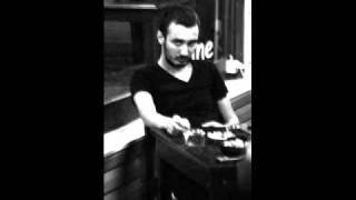 FİKRET DEDEOĞLU - ELVEDA (demo)