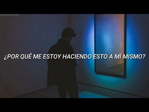 Ed Sheeran - Who You Are // Español