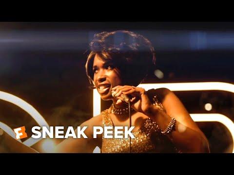Respect Sneak Peek (2020)