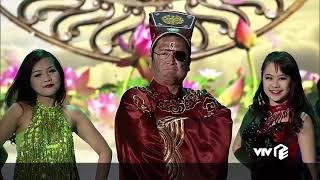 Liên khúc nhạc chế Táo quân đỉnh cao - Nghe là thấy Tết | VTV24