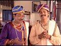 Shirdi Sai Katha - షిర్డీ సాయి కథ   Full Episode - 14   Zee Telugu