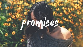 Faime - Promises (Lyric Video)