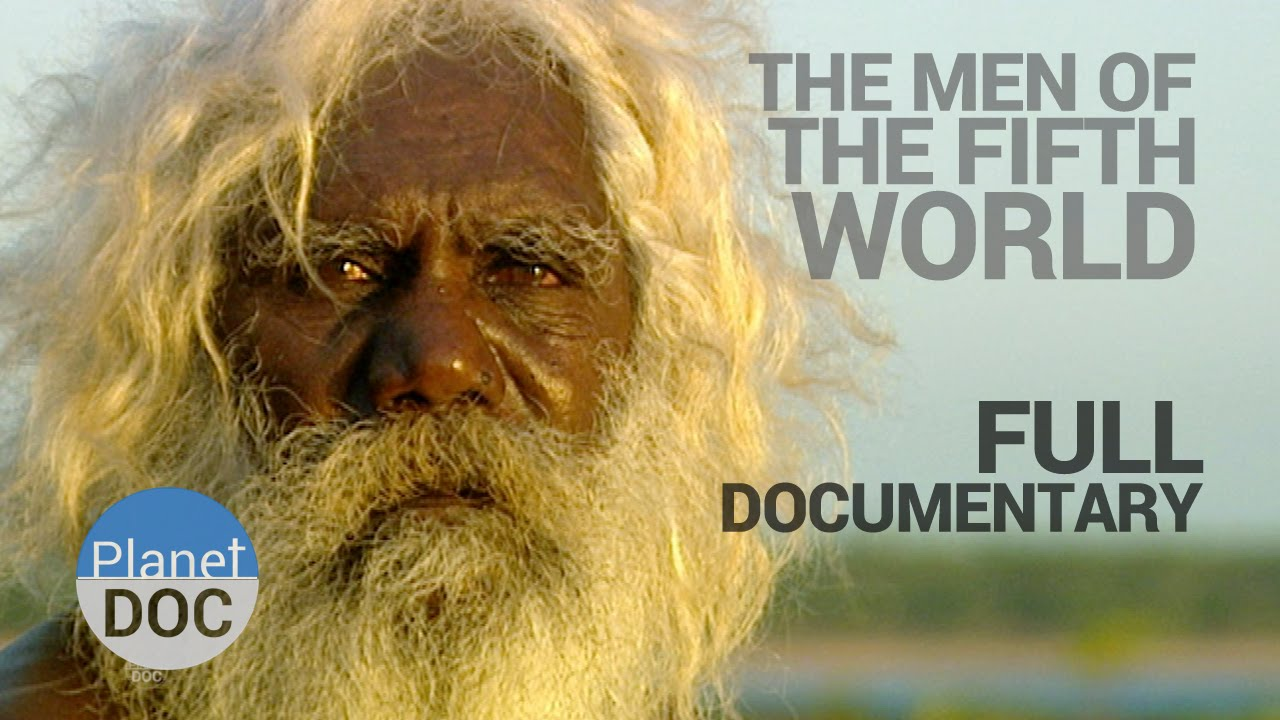 Full Documentary. The Men of Fifth World - Planet Doc Full Documentaries