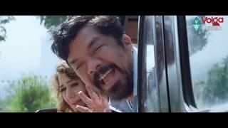 Posani & Manchu Vishnu Jabardasth Comedy Scenes Back 2 Back | Telugu Comedy | #TeluguComedyClub