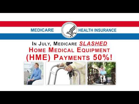 Important Message to Medicare Beneficiaries!
