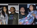 Musician Vishal Dadlani and wife Priyali head for divorce