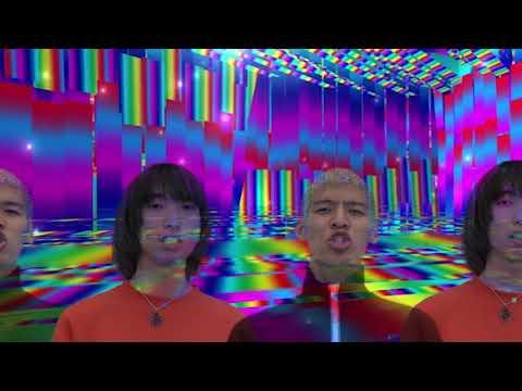 死んだら骨 - SUSHIBOYS 【OFFICIAL MUSIC VIDEO】